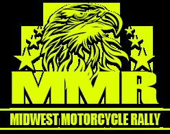 MMR2021 Logo